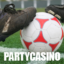 partycasino.com