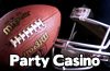 www.partycasino.com