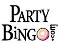 partybingo.com